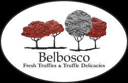 Belbosco Truffles